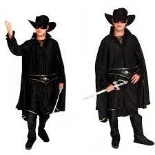 Female Robin Halloween Costume Compare Prices Robin Halloween Costume Men Shopping Buy