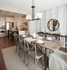 dining room columns entry contemporary with wood wallpaper rolls funny wallpapers dining room transitional with weathered wood contemporary white wine glasses