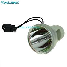 viewsonic pro8200 l replacement xim ls high quality rlc 061 bulbs replacement projector bare l