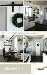 900 best colors gray images on pinterest colors paint