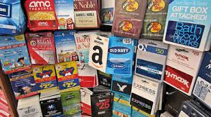 who buy gift cards 7 tips to prevent a gift card nightmare