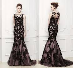 dress design ideas black formal dresses online gallery dresses design ideas