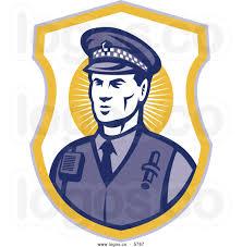 police officer badge clipart u2013 101 clip art