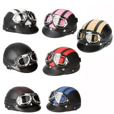 vintage motocross goggles compare prices on vintage motocross leathers online shopping buy