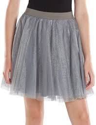 where to buy tulle lc conrad tulle skater skirt where to buy how to wear