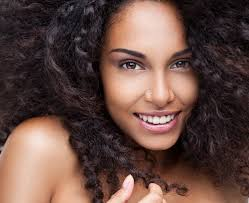 what are the best haircuts for curly hair cincinnati salon highlights the best haircuts for curly hair