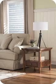 ashleyfurnituret556burkesville in by ashley furniture in houston