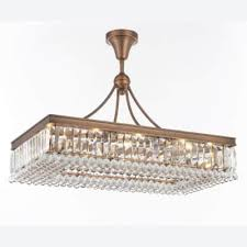 hanging a chandelier hanging chandelier lighting by pecaso