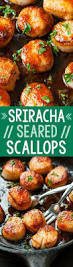 8 Classic Fish And Seafood Sauce Recipes 1688 Best Seafood Recipes Images On Pinterest Seafood Recipes