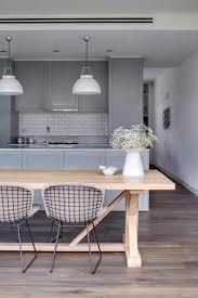 Kitchen Designs Australia 601 Best Kitchens Images On Pinterest Kitchen Kitchen Ideas And