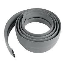 passe cable bureau passe cable au sol passe cables de bureau souple protege cable sol