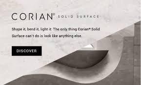 www corian it dupont corian皰 design