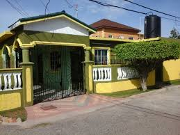 apartments 2 bedroom 1 bath house bed bath house for sale in