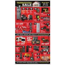 black friday kayak sale tractor supply company ads and deals