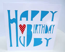 26 best cards images on pinterest birthday greetings birthday