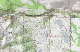map of oregon nevada file california nevada oregon tripoint monument schmidt 1872