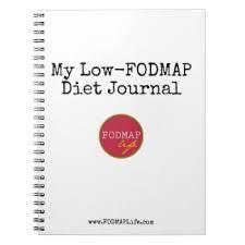 fod map high fodmap foods to avoid fodmap