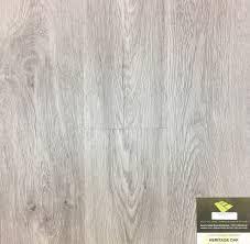 100 Waterproof Laminate Flooring Vinyl Click Flooring