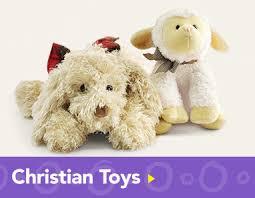 christian easter baskets christian easter basket gift ideas christianbook