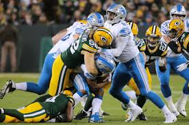 packers green bay looks lost as detroit lions momentum at