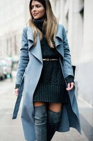 dress knitted mini dress mini dress knitwear knitted