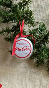 the 25 best coca cola christmas ideas on pinterest coca cola