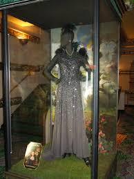 theodora wizard of oz costume evanora costume worn by rachel weisz in oz the great and powerful