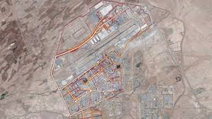 map us army bases fitness tracking app strava reveals location of secret us army