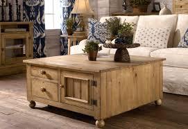 Lay Z Boy Furniture Furniture Ashley Coffee Table Lazy Boy Coffee Tables La Z Boy