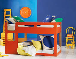 Dream Big With Domaynes Latest Kids Collection Domayne Style - Domayne bunk beds