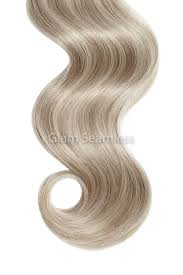 halo hair halo hair extensions glam seamless reviews