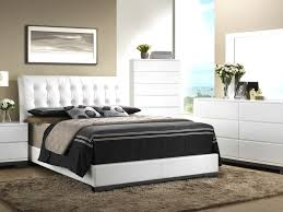 Bedroom Set White Plantation Queen Bedroom Design Of White Bedroom Sets Queen About House