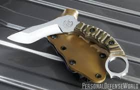 modern kitchen knives modern knives modern kitchen knife holder travelandwork info