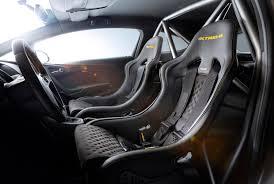 opel astra 2005 interior 2014 geneva motor show opel astra opc extreme