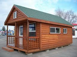 a frame house kits for sale download tiny house kits for sale null object com