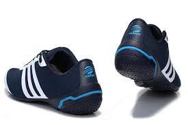 adidas porsche design sport special price 2j d adidas porsche design sports p 5000 shoes