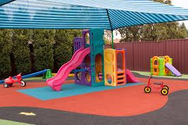 outdoor playground flooring options flooring designs