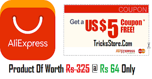 aliexpress shopping aliexpress shopping offer get free 4 coupon on 5 purchase old