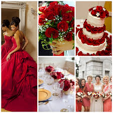 4 fall wedding colors 2017 wedding spell magical