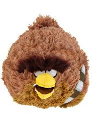 amazon jay bird black friday 50 best angry birds cool stuff images on pinterest angry birds