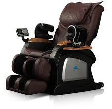 sillon reclinable beautyheal bc 07dh sillon reclinable con masaje y calor u s