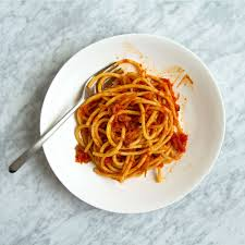pasta food u0026 wine