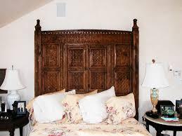 Wood Panel Headboard Custom Wood Panel Headboard All Modern Home Designs Make A