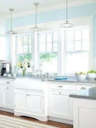 light blue kitchen ideas light blue kitchen cabinets light blue gray kitchen cabinets
