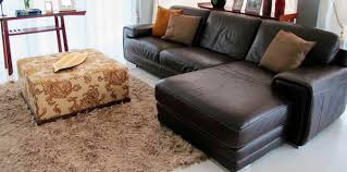 second hand sofa for sale 10 sets of sofas for sale starting from 200 only