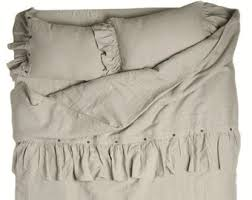 view linen duvet covers by lovelyhomeidea on etsy