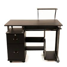 standing desk stool decorative furniture