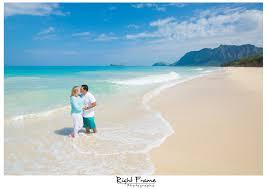 oahu photographers oahu hawaii family photographer by right frame