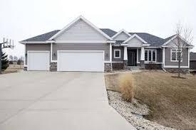 sun prairie wi homes for sale 6086694226 reuter sun