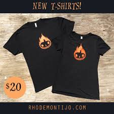 Halloween Baby Shirts by New T Shirt